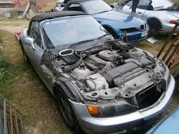 similiar bmw z engine keywords bmw m44 engine moreover bmw z3 engine also bmw e36 318ti cylinder head