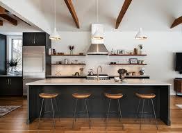 Kitchen And Bath Design Center Bedford Hills Ny Cabinet Designers