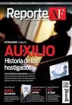 Manzanillo Joven Hombre Maduro Busca Mujer Joven De 30