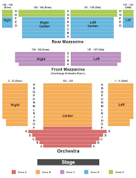 John Golden Theatre Seating Chart Nyc Broadway Tickets
