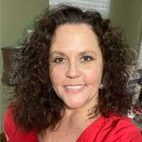Kara Knox - Legal Secretary - Helmsing Leach Herlong Newman & Rouse PC    LinkedIn