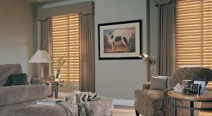 vertical blinds and curtains together pictures curtains home fantastic blinds and curtains and kitchen curtains with wood blinds curtain menzilperde
