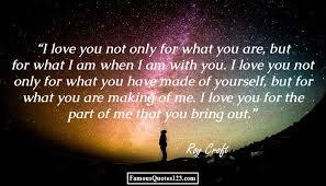 i love you es