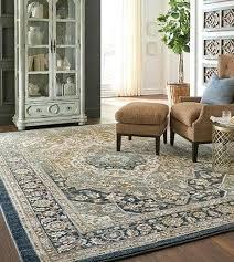 rug direct com sisal rugs direct code