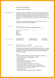 How Long Should A Resume Be Magnificent Free Resumes Format Download Cv Template Resume