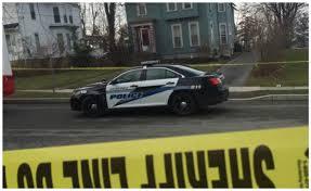 2 Men 1 Woman Found Dead Inside Suny Geneseo New York Off