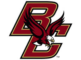 Image result for boston college