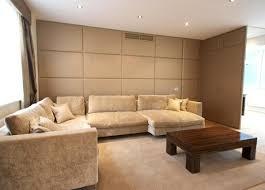 design stunning living room. Full Size Of Living Room:living Room Textured Wall Texture Designsor Home Design Stunning Photo