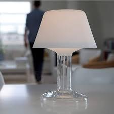 decode lighting. Halcyon Table Lamp By Decode Lighting