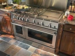 viking electric cooktop. Viking Electric Cooktop Reviews 5 Burner And Oven .