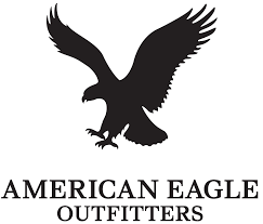 Image - 1200px-American Eagle Outfitters logo.svg.png | Logopedia ...