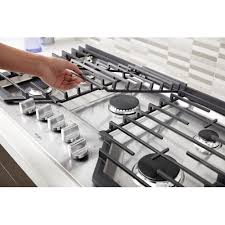 36 inch gas cooktop with griddle. Delighful With 36inch Gas Cooktop With Griddle Inside 36 Inch With S