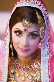 enement bridals makeup tutorial tips dress ideas 2017 for south asian