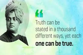 Swami Vivekananda 40th Birth Anniversary His Inspirational Life Cool Quotes Vivekananda
