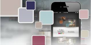 Choose the Best Paint Colors for Your Home at the Behr Color Studio ...