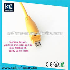 usb cable wiring diagram usb cable wiring diagram suppliers and usb cable wiring diagram usb cable wiring diagram suppliers and manufacturers at alibaba com