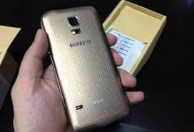 samsung galaxy s5 gold. samsung galaxy s5 sm-g900h factory unlocked (gold) gold z