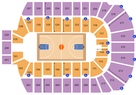 Buy St Bonaventure Bonnies Tickets Seating Charts For