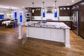 Kitchen Renovation Custom Kitchen Renovations Design Kurmak Builders Calgary