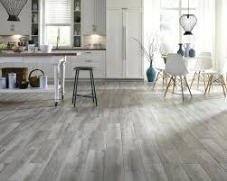grey wash wood. Light Grey Wood Floors Home Wash Modern