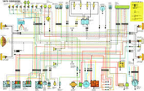 gsxr 1000 wiring schematic gsxr image wiring diagram suzuki gsxr 400 wiring diagram schematics and wiring diagrams on gsxr 1000 wiring schematic