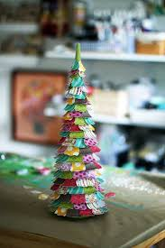 31 Easy U0026 Cheap Christmas Crafts For KidsChristmas Crafts Cheap