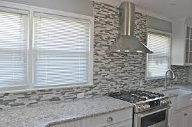 mosaic tile ideas for kitchen backsplashes images of kitchen with mosaic ceramic  tile images of images .