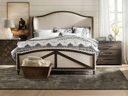 Hooker bedroom furniture Hooker Furniture Bedroom Set Parentplacesite Hooker Furniture Outlet Discount Furniture North Carolina