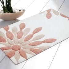 target kitchen rugs washable round u15 rugs