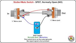 spst switch wiring spst printable wiring diagram database spst switch wiring diagram spst auto wiring diagram schematic source