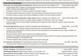 Free Online Resume Writer Generous Best Free Online Resume Builder Reviews Photos Examples 43