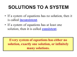4 solutions