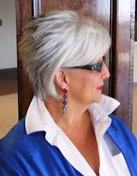 35 Short Hair for Older Women   Short Hairstyles 2016   2017 also 10 Pixie Hairstyles for Gray Hair   Pixie Cut 2015 as well Best 25  Short gray hairstyles ideas on Pinterest   Short bob together with  in addition  furthermore  furthermore Best 10  Short silver hair ideas on Pinterest   Silver hair styles also  as well  in addition 30 Spiky Short Haircuts   Short Hairstyles 2016   2017   Most as well 90 Classy and Simple Short Hairstyles for Women over 50. on layered short spiky haircuts for women grey hair