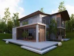Alternative Home Designs Interesting Design
