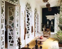 outdoor moroccan furniture. by ena russ last updated 31072015 outdoor moroccan furniture t