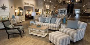 Shop by Collection at Jordan s Furniture stores in CT MA NH and RI