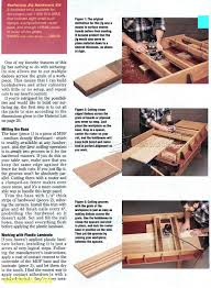 best wood for making furniture. 55+ Woodworking Jig Hardware - Best Paint For Wood Furniture Check More At Http: Making
