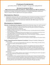Fico Consultant Resume Bunch Ideas Of Sap Fi Consultant Resume Sample Nice Classy Sap Fico 16