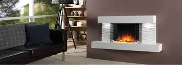 wall fireplaces electric electric fireplace contemporary closed hearth wall  mounted vertical wall mounted electric fireplace uk