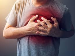It can be difficult to isolate the exact cause of left sided abdominal. Sudden Sharp Pain Under The Left Rib Reasons Other Than Heart Attack Times Of India