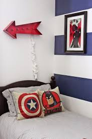 Best 25+ Marvel room ideas on Pinterest | Boys superhero bedroom, Superhero  room and Marvel boys bedroom