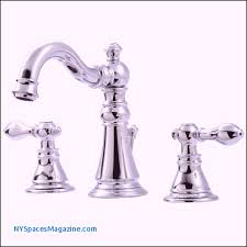 ferguson bathroom faucets new standard kitchen faucet fresh kitchen design h sink bathroom faucets photograph of