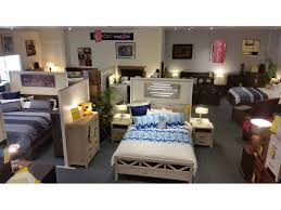 Lecornu Bedroom Furniture Furniture Retail In Darwin Nt Australia Whereisar