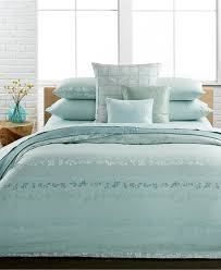 full image for awesome light teal duvet cover 25 light teal duvet cover calvin klein nightingale