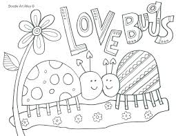 insect coloring pages insect coloring sheets insect coloring pages preschool insect coloring pages in pretty draw