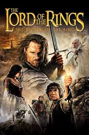 Is This From U0027Lord Of The Ringsu0027 Or U0027Game Of Thronesu0027  PlaybuzzThe Lord Of The Rings
