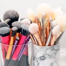 how often should we clean our makeup brushes gorgeous makeup good makeup awesome makeup