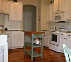 ... house painting photo gallery your home interior picking colors q what s  the most room color ...