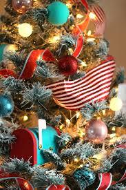 Christmas Tree Light Hacks Dollar Store Christmas Tree Hack The Craft Patch