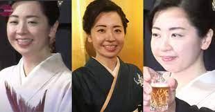 田子 ノ 浦 部屋 の 女将